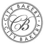 154x157_city_bakery_logo