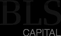 BLS Capital